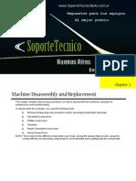 203 Service Manual -Aspire 1640z 1650z