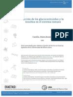 tesis_n1903_Castillo