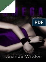 3 - Omega - Jasinda Wilder.pdf