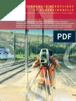 Metrologie Geodesique et Dimensionnelle.pdf