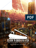 Hard_Wired_Island_-_KS_Preview.pdf