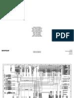 TH255C _CAT_Elec Schem.pdf