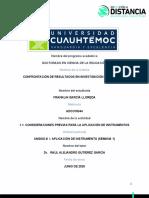 1.1. Consideraciones previas para la aplicación de instrumentos_García_Franklin