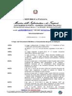 ORDINANZA SICUREZZA BALNEARE GALLIPOLI 33_2019 (1).pdf