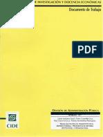 Hacia_una_politica_de_transporte_en_el_D.pdf