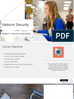 Network_Security_Module_1