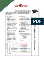 dw1000-datasheet-v2.13_1