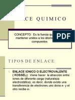 Presentacion 1 (2)