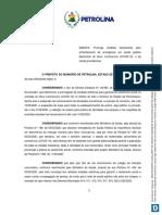 DECRETO-030-2020-COVID-19_PRORROGA-MEDIDAS