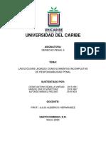 Trabajo-Final-Derecho-Penal-II