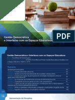 Gestão decocráticas e interfaces educativos.pdf