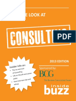 An-Inside-Look-at-Consulting-Sponsored-by-BCG.pdf
