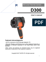 d300-users-manual24°lens-04072017