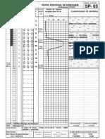 Anexo IV - 05- JARDIM SP3.pdf