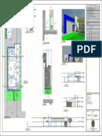 Anexo V - Projeto arquitetonico TRT.pdf