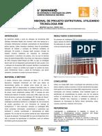 ARTIGO - MODELAGEM_TRIDIMENSIONAL_DE_PROJETO_ESTRUTURAL_UTILIZANDO_TECNOLOGIA_BIM.pdf