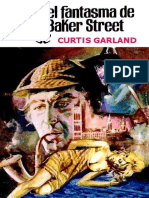 El fantasma de Baker Street.pdf