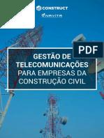eBook-gestao-de-telecomunicacoes-para-empresas-de-construcao-civil.pdf