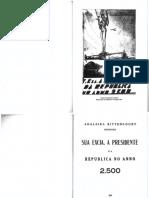 Sua Excia. a Presidente da República no ano 2500 by Adalzira Bittencourt (z-lib.org)