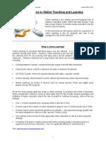 otl.pdf