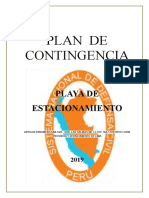 PLANCONTINGENCIACOCHERA