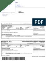 documento-8484.pdf