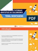 1563565396E-book_-_Tutoriais_de_Montagens.pdf