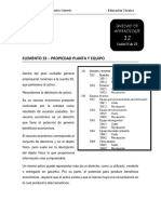 SESION 12.pdf