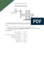 EserciziPropostiMeccanicaApplicata-2020-05-30