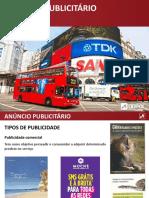 014_anuncio_publicitario