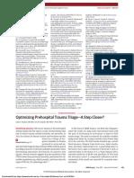 Optimizing Prehospital Trauma Triage—A Step Closer.pdf