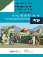 La communication Strategique.pdf