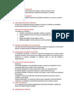 ACTIVIDAD DE APRENDIZAJE 02.docx