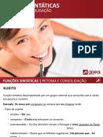 011_funcoes_sintaticas_retoma