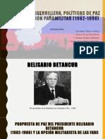 Expansión guerrillera , políticas de paz y eclosión.pptx