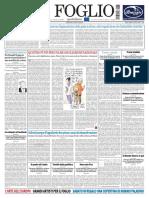 Il Foglio 03 Giugno 2020.pdf