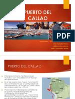 PUERTO DEL CALLAO GRUPO1.pdf