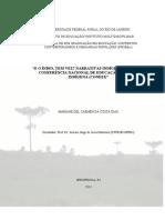 E_o_indio_tem_vez_Narrativas_indigenas_s.pdf