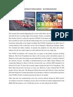 TASK AIRLINES.pdf