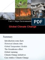 Unit4_EnvironmentalIssues-ClimateChange