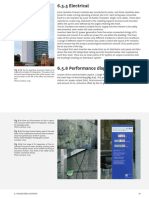 Building Integrated Photovoltaics_p080