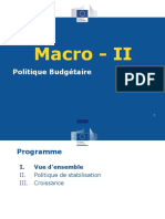 0._macro_2_lecture_2_fiscal_policy_short_fr_rev_ae