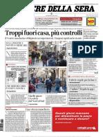 Corriere.della.Sera.4.Aprile.2020.r.pdf