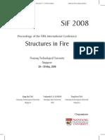 sif08.pdf