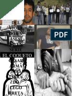 _ANALISIS DEL CASO - CESAR ARMANDEO LIBRADO LEGORRETA.docx