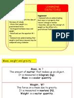Physics_0625_Mass_and_Weight