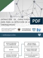 JNIC4.pdf