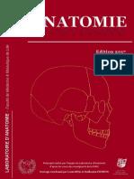 Polycope Anatomie 2017