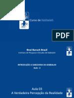 Aula 3 CESP - Upload copy