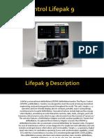 5-PhysioControl_Lifepak9_Presentation